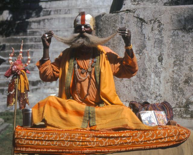 Hinduisme Foto © Biopix: JK Overgaard: http://www.biopix.dk/hinduisme_photo-86373.aspx